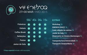 enebioq_facebook_precario2 (1)