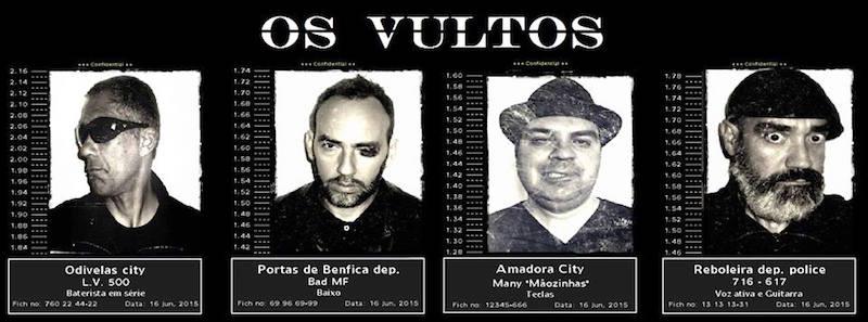 Mugshot_os_vultos