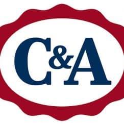 logo_cya_BR