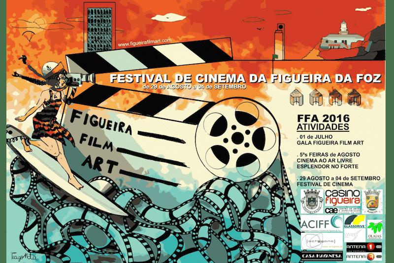 figueira_film_art