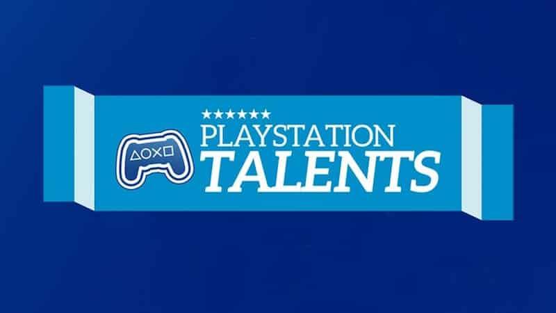 149670-alfabetajuega-ps-talents-200516
