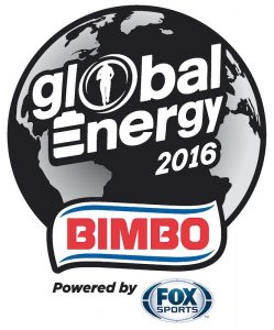 bimbo-global-energy-2016-logo