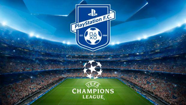 uefa-champions-league-final-2016-620×349