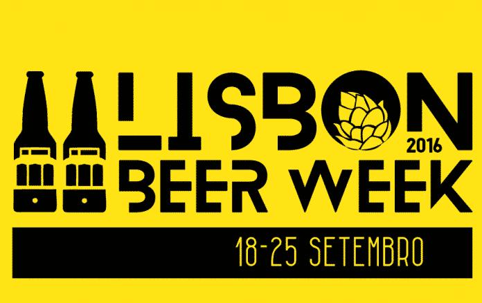 beer_week-696×438