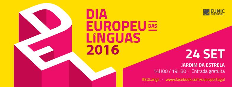 dia_europeu_linguas