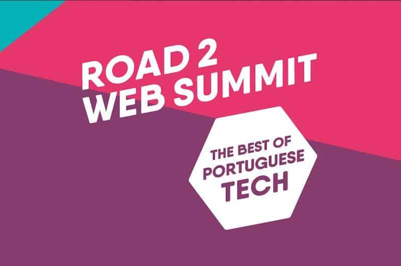 event_road2websummit