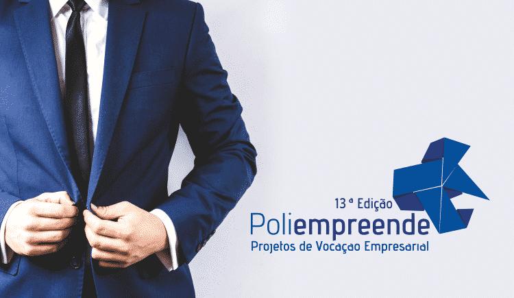poliempreende13