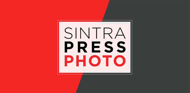 sintra030815