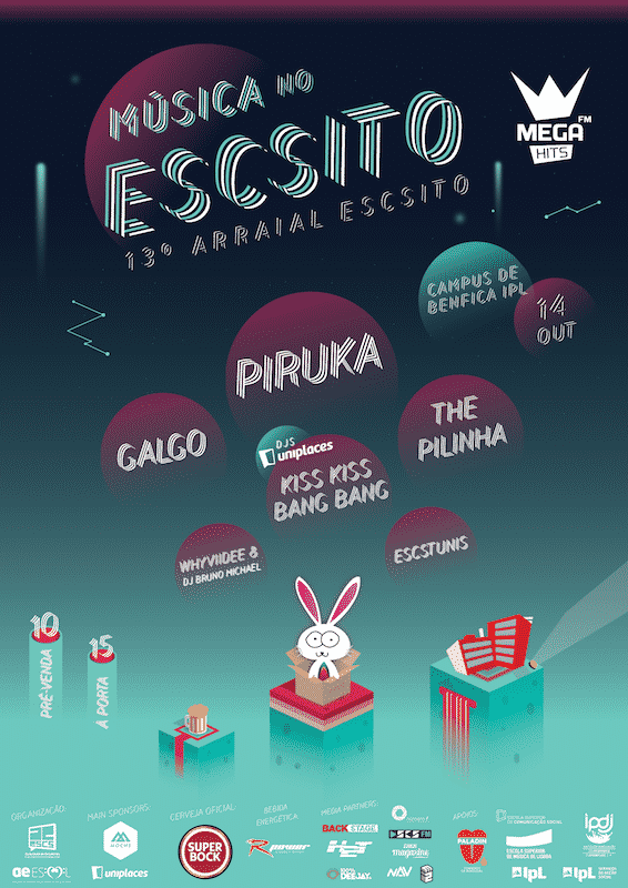 musica-escsito-cartaz-final1-05