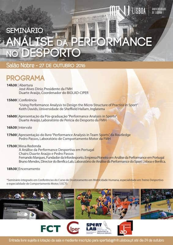 performance-analysis-in-sports