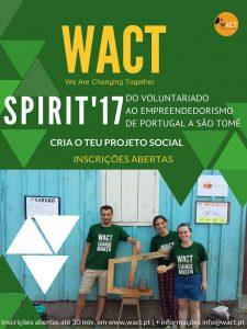 cartaz-spirit-jpeg