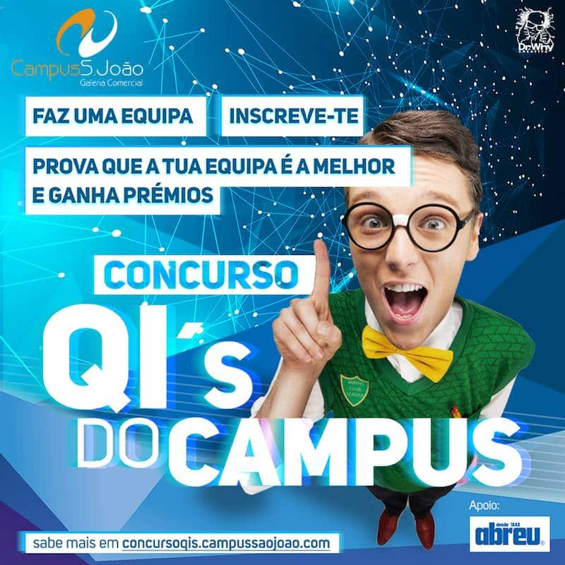 concurso-qis-campus