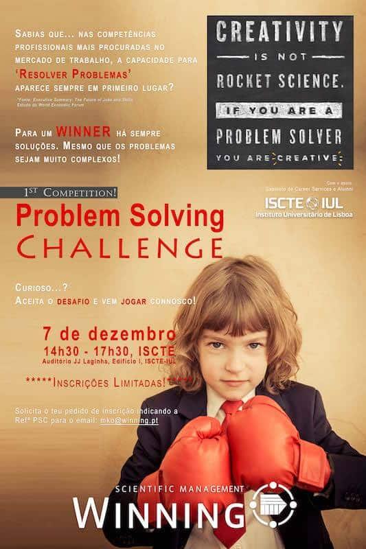 fllyer-problem-solving-challenge