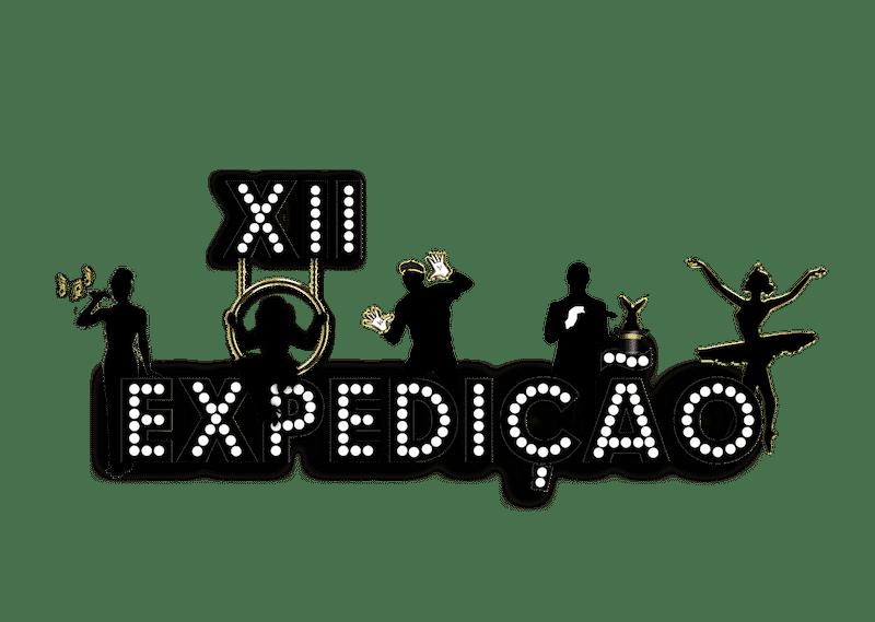 logo-xii-expedic%cc%a7a%cc%83o