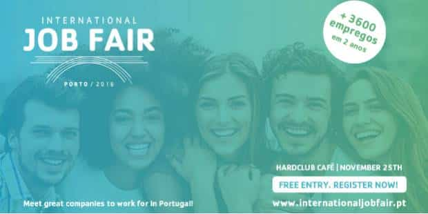 talent-portugal_international-job-fair