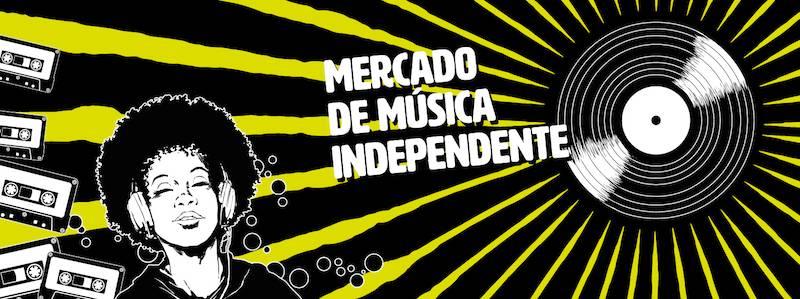 fsa_mercado_musica_ind_slide_topo_site