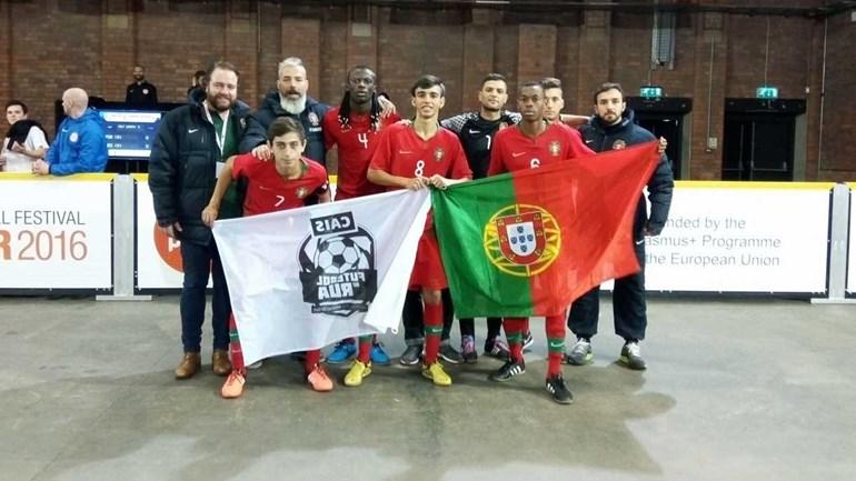 futebol_rua