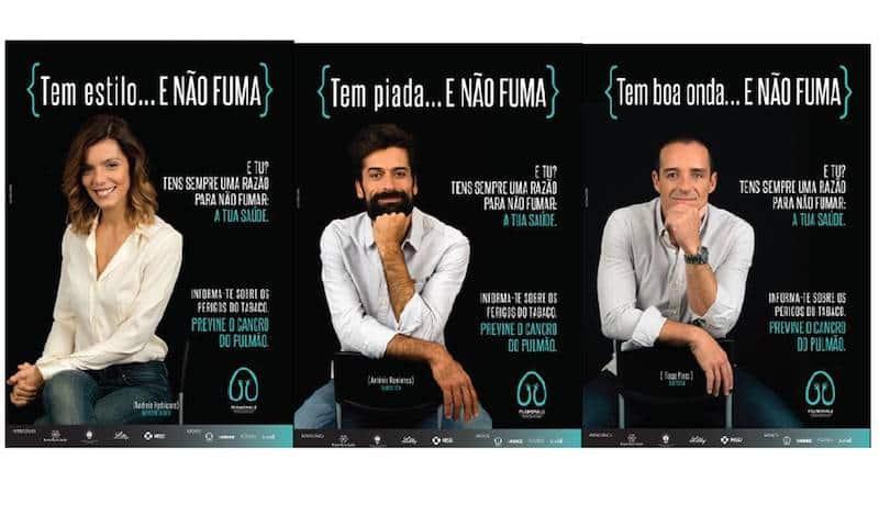 piada_naofuma_cartazok17212266