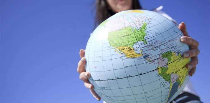 study-abroad-portugal-regressa-em-outubro