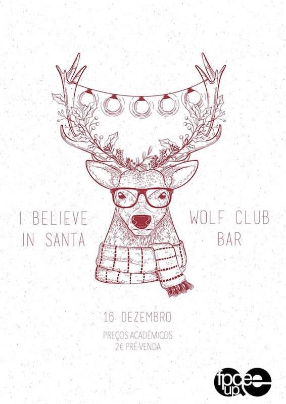 i_believe_in_santa