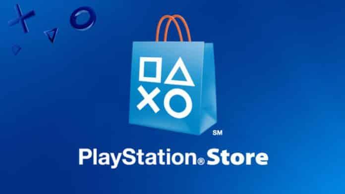 playstation_store_wide_header_1-696×392