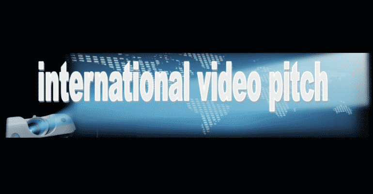 IPCB_VideoPitchCompetition