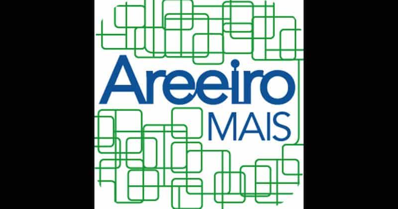 areeiro_mais