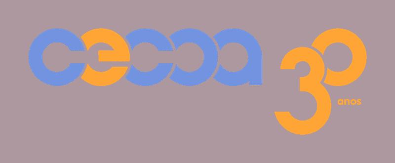 cecoa_30
