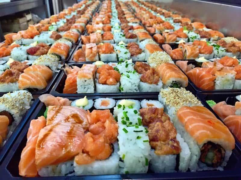 home-sweet-sushi