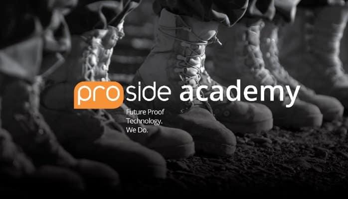 proside_academy