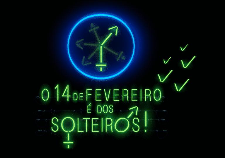 dia_dos_solteiros