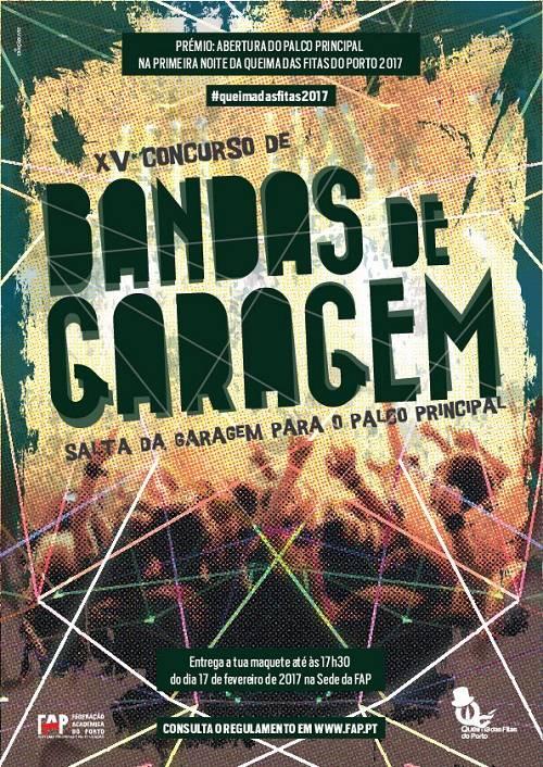 bandas_garagem_fap