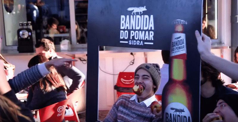 bandida_pomar