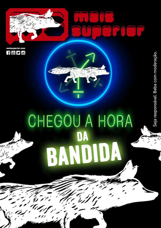 capa_MS_fevereiro_17