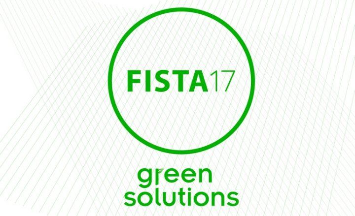 fista_00-720×439