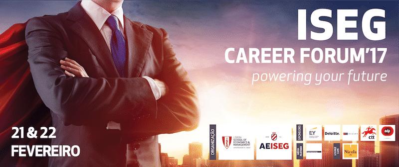 iseg_career_forum