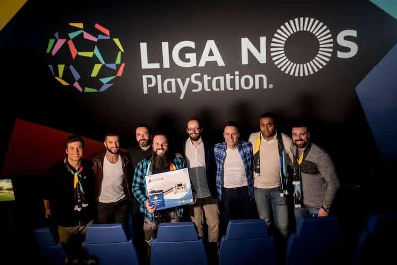 liga_nos_playstation