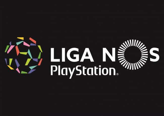liga_nos_ps