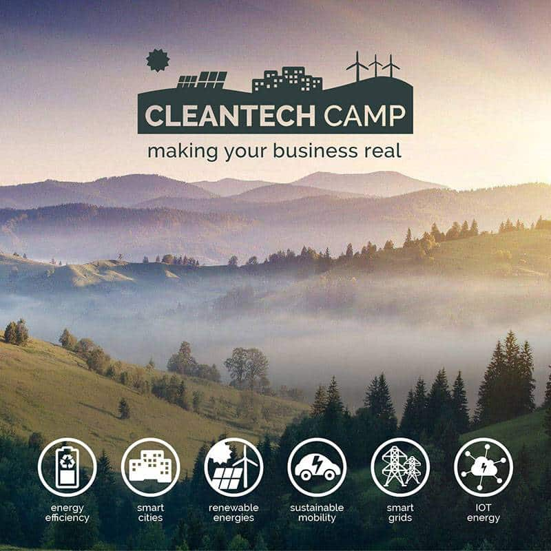 cleantechcamp-comp-sq