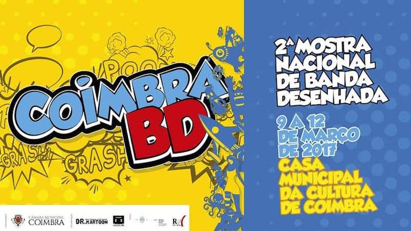 coimbra_bd