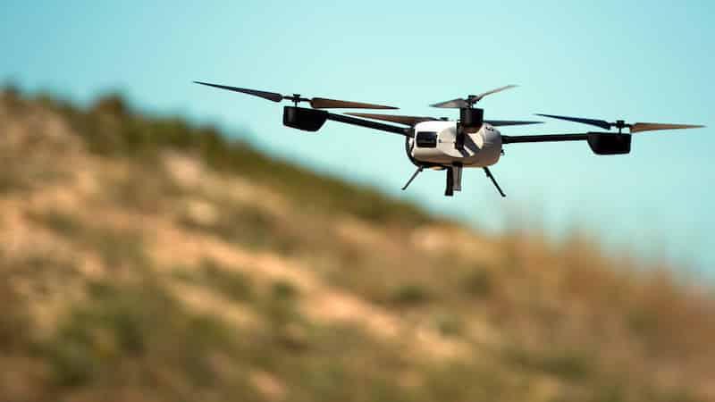 drone-entrega-google
