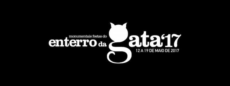 enterro_da_gata_2017