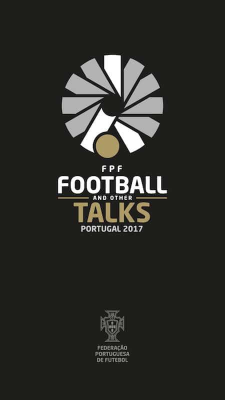 football_talks_2017