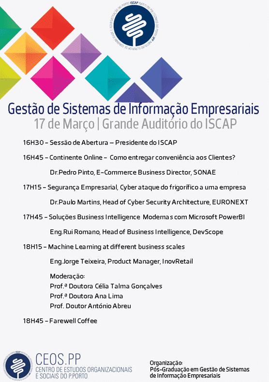 seminario_iscap