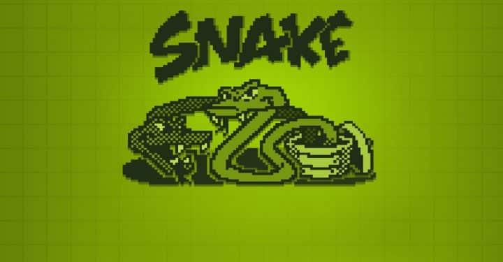 snake_01-720×375