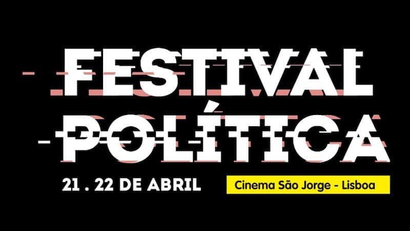 Festival-Política-CCA