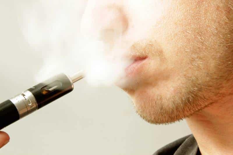 cigarro_eletronico