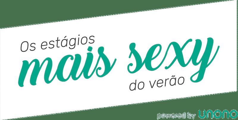estagio_sexy