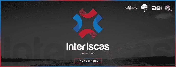 interiscas-lisboa-2017-1662