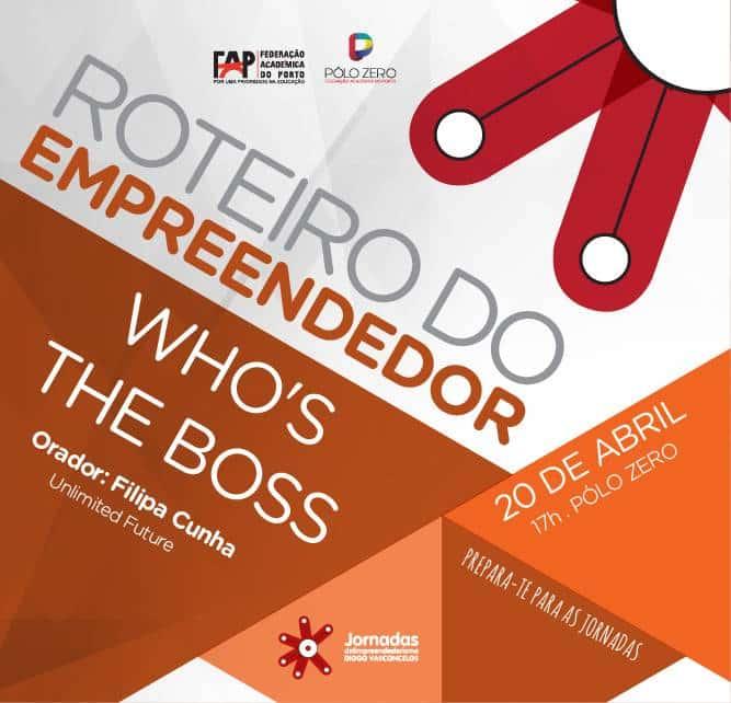post_ROTEIRO DO EMPREENDEDOR-abril-01
